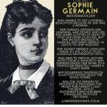 sophie-germain-scholarship