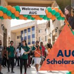 stichting-auc/ASF-scholarship.