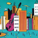 top-20-music-schools-in-the-world
