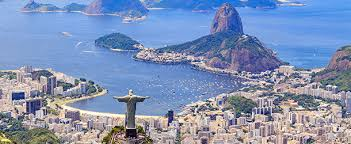 cheapest universities-in-brazil-for-international-students