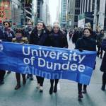 university-of-dundee-great-scholarships-east-asia