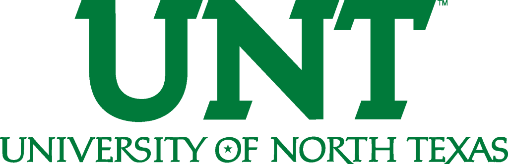 University of Northern Texas: UNT Scholarships 2020
