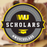 Western-union-foundation-becas