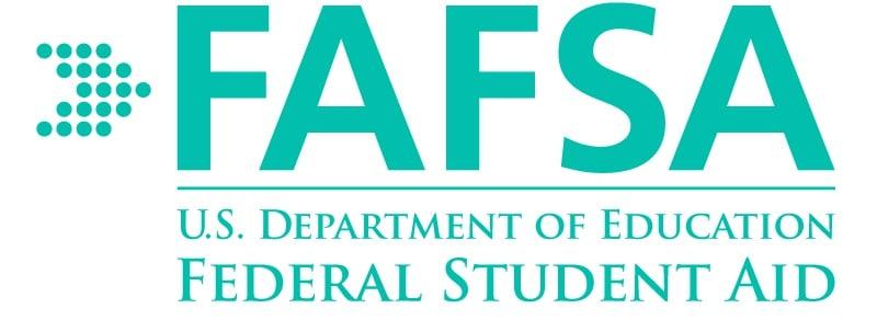 FAFSA Scholarship- How To Apply 2020