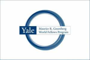 yale-greenberg-world-fellows