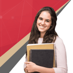 Universidades en ecuador para estudiantes internacionales.