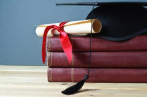 Master Scholarships Yemeni Students
