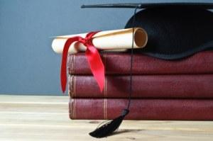 Master Scholarships Yemeni Students