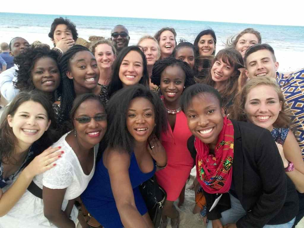 Global Health Corps Fellowship for Emerging Leaders 2020 | Paid