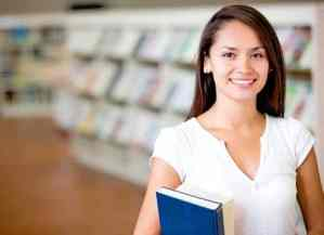 government-of-ireland-postgraduate-scholarship