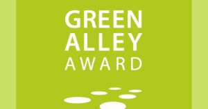 green-alley-award-for-startups