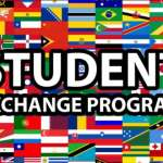 international-student-exchange-programs