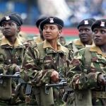 kenya-defence-forces-recruitment