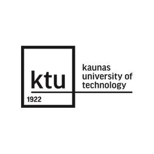 ktu-scholarships