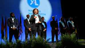 mandela-washington-fellowship