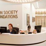 open maatschappij-fellowship