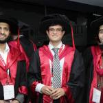 phd-scholarship-in-airways-inflammation-research