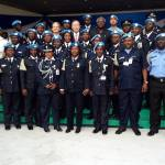 police-recruitment-in-Sierra-leone