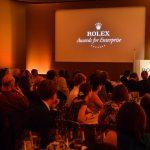 rolex-awards-enterprise