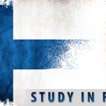scholarships-for-gabon-to-study-in-finland