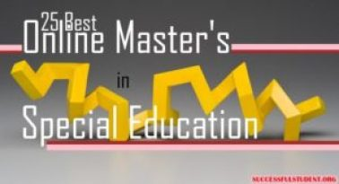 Online Master's Education in UK