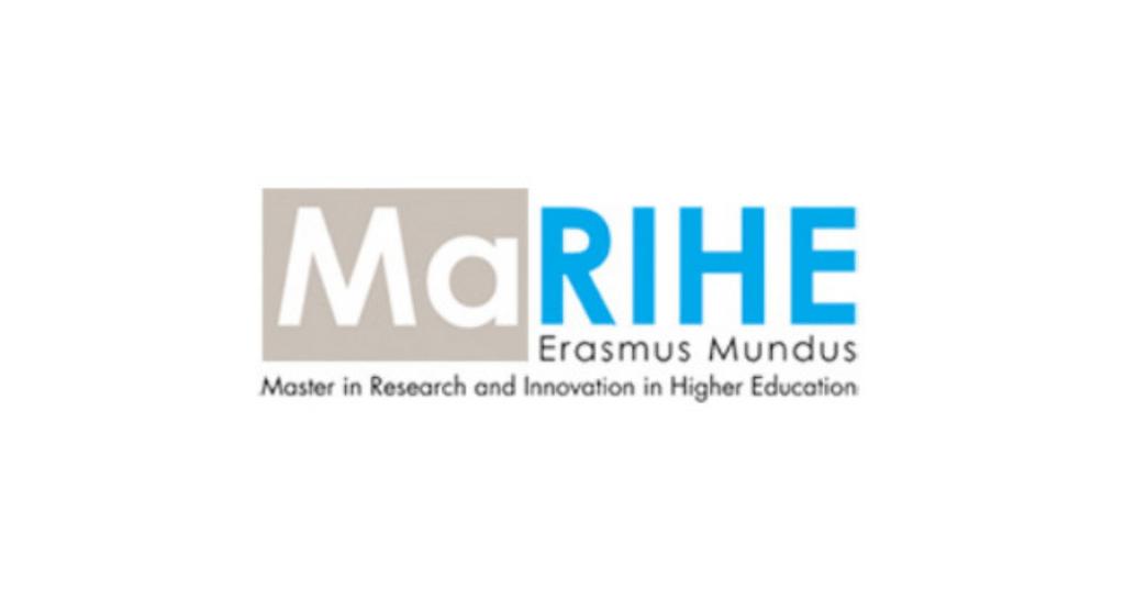 Erasmus Mundus Scholarships 2019-2020 for All Countries