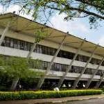 Best Federal University in Nigeria