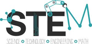 STEM-scholarships-for-international-students