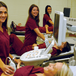 Accredited Ultrasound Technician Schools Requirements