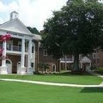 best-christian-colleges-in-georgia