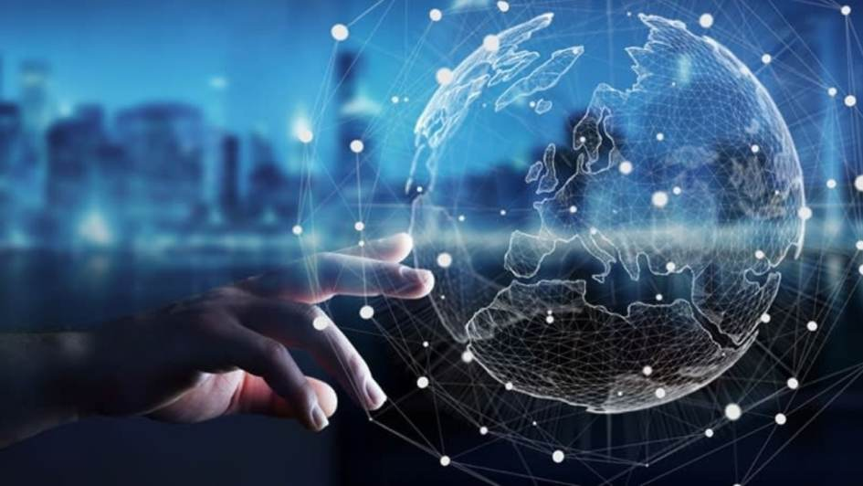 40 Best Data Science Programs 2020