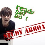 Cómo-estudiar-en-el-extranjero-gratis-becas