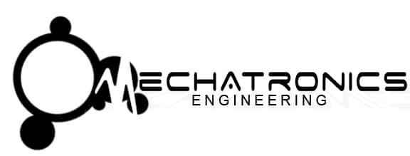 Trabajos de 11 que puedes hacer con un título en ingeniería mecatrónica