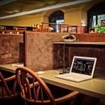 most-affordable-Michigan-online-schools