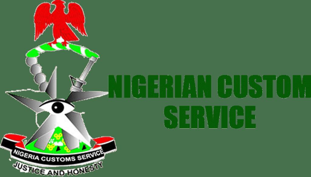 Nigeria Customs Recruitment 2020 | NCS Application Registration Form