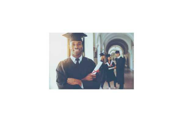 non-profit-online-colleges