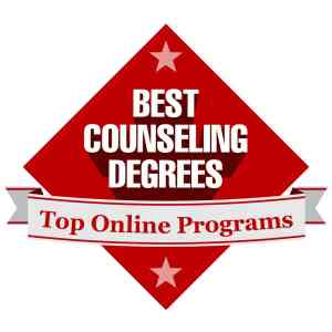 online counselling masters programs