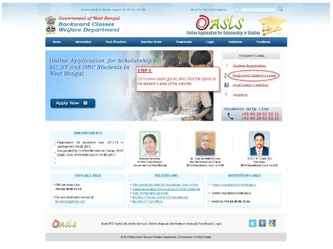 www-oasis-gov-in-5
