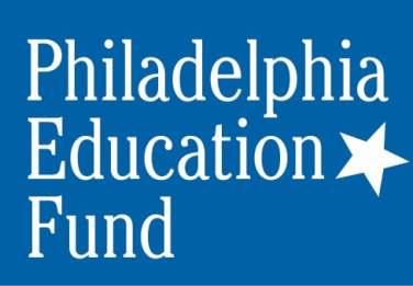 Philadelphia Scholarship Program