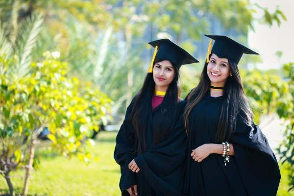 AICTE Pragati Scholarship Scheme for Girls 2020