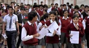 Dr-Ambedkar-Scholarship-for-Pre-&-Post-Matric-Students