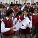 Dr-Ambedkar-Scholarship-for-Pre-&-Post-Matric-Students