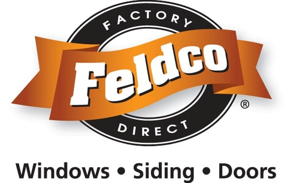 Feldco Windows, Siding & Doors Scholarship, 2020-2021