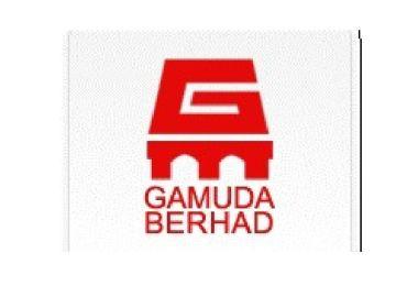 Gamuda Berhad scholarship