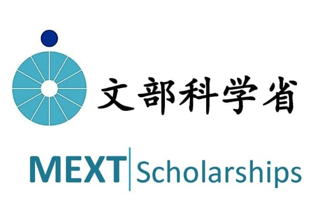 Mext Scholarships for Indian Students, 2019-2020 - APPLY NOW