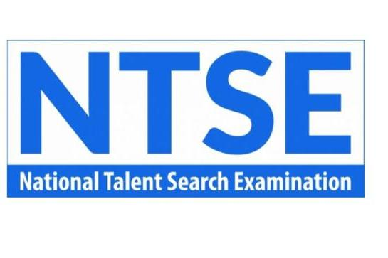 NTSE 2019 Registration Application Form