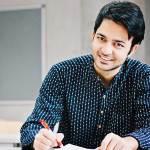 Nationale-Middelen-cum-Merit-Scholarship-Scheme-NMMS-2019