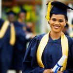 Becas PICFI para estudiantes nigerianos