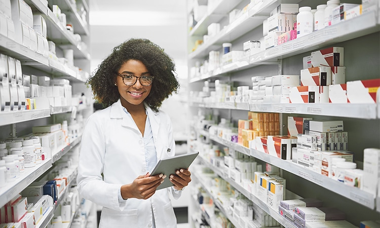 "Are Pharmacists Doctors? What Can I Do to Become a ""Dr."""