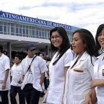 kuba medicinska stipendium för medicin
